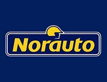 <strong>Projet: </strong>Norauto