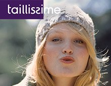 <strong>Projet: </strong>Laredoute: Taillissime