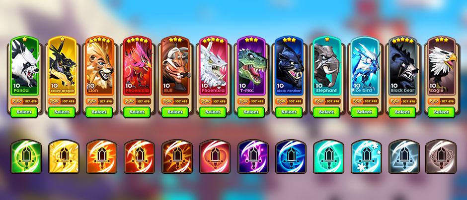 MonsterAndCommander
