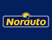 <strong>Project: </strong>Norauto