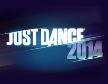 <strong>Project: </strong>Just Dance (Ubisoft)